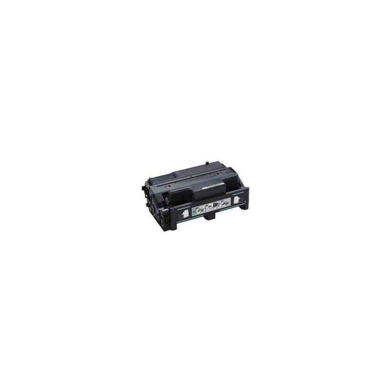 Toner Rig Ricoh AP400N,410N, Nashua P7325.15KType220400943