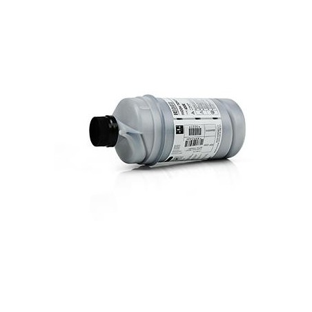 Compa for  Ricoh FT4022,4027,4522,4527,4622-34KType450E
