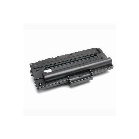 Compatibil for Ricoh Aficio 1130L,1170L,FX 16-3.5KType 1275