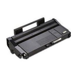 Toner compa Ricoh Aficio SP100,100SF,SP110,SP112-1.2K407166
