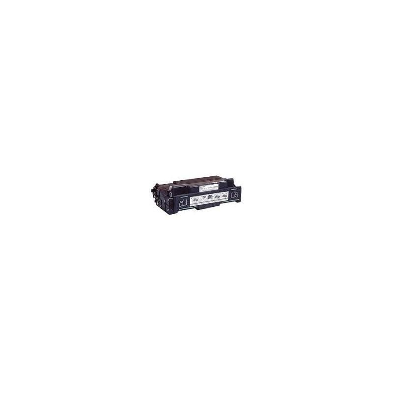 Toner Rig for Ricoh NRG SP6330N Lanier LP235 -20K406649