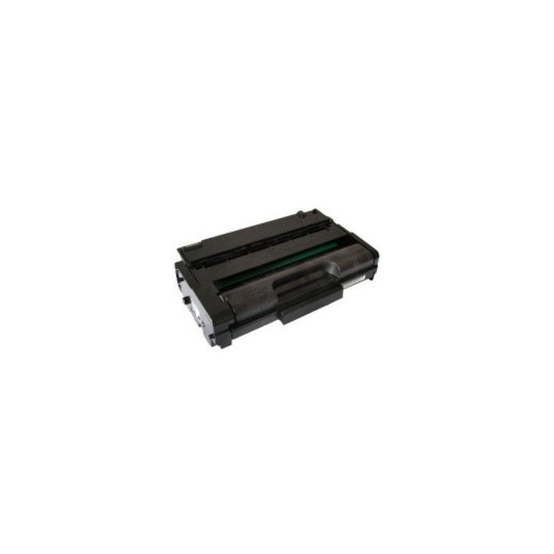 Toner compa for RICOH SP 300DN-1,5K406956 Type SP 300LE