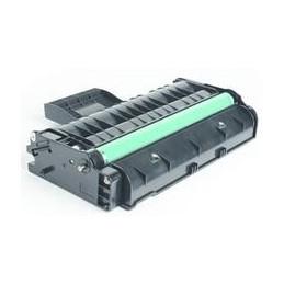 Compa Ricoh Aficio SP200,SP201N,SP203S,SP204SF-2,6K407254