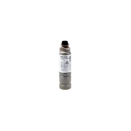 Toner Com for Ricoh SP8200DN,SP8300DN-36K820076