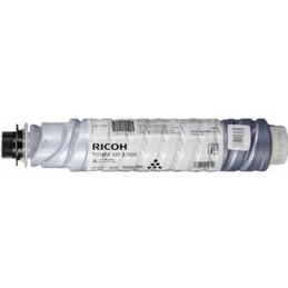 Toner Com for Ricoh MP2500LN MP2500SP,S2325-10K841040