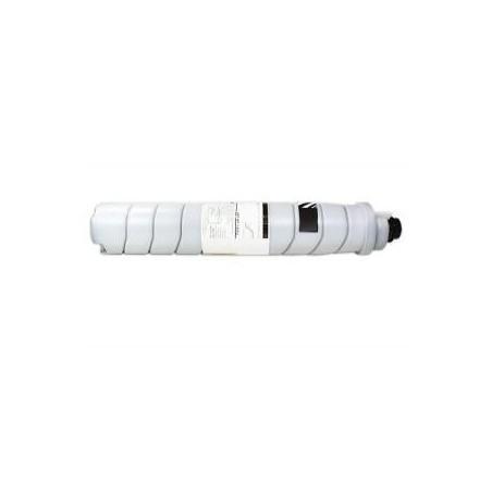 Toner Com for Ricoh AFICIO 1085,1105,2090,2105-55KTYPE8205D