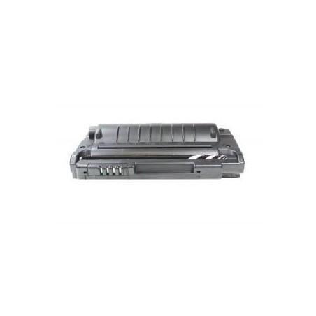 Toner compatible  for Ricoh BP 20 N, 20-5KTyp-BP22 -402430