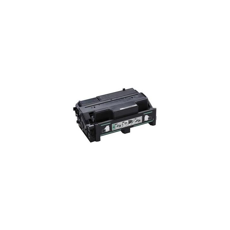 Toner compa  Ricoh Aficio SP 5200/Aficio SP 5210-25K406685