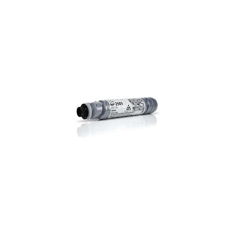 Toner Compa for  Ricoh Aficio MP2001SP,MP2501SP-9K841769