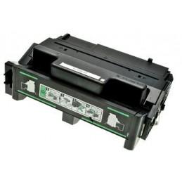 Toner Rig Ricoh  AP600N,AP610N,AP2610,AP2600N-20KTyp215