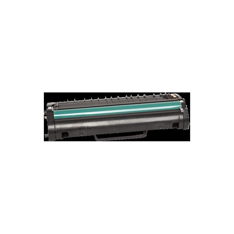 Toner compa Ricoh SP150S /SP150w/SP150SUw/SP150X-1.5K408010