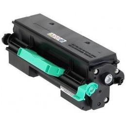 Toner Compa Ricoh SP4510DN,SP4510SF,SP4520DN-12K407318
