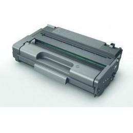 Toner compa Ricoh Sp 330DN,330SFN,330SN-7K408281/TYPESP330H