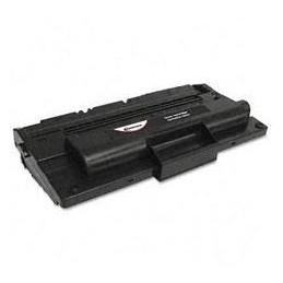 Compa SAMSUNG ML1710 ML1510 SCX4016 SCX4100-3KML1710D3