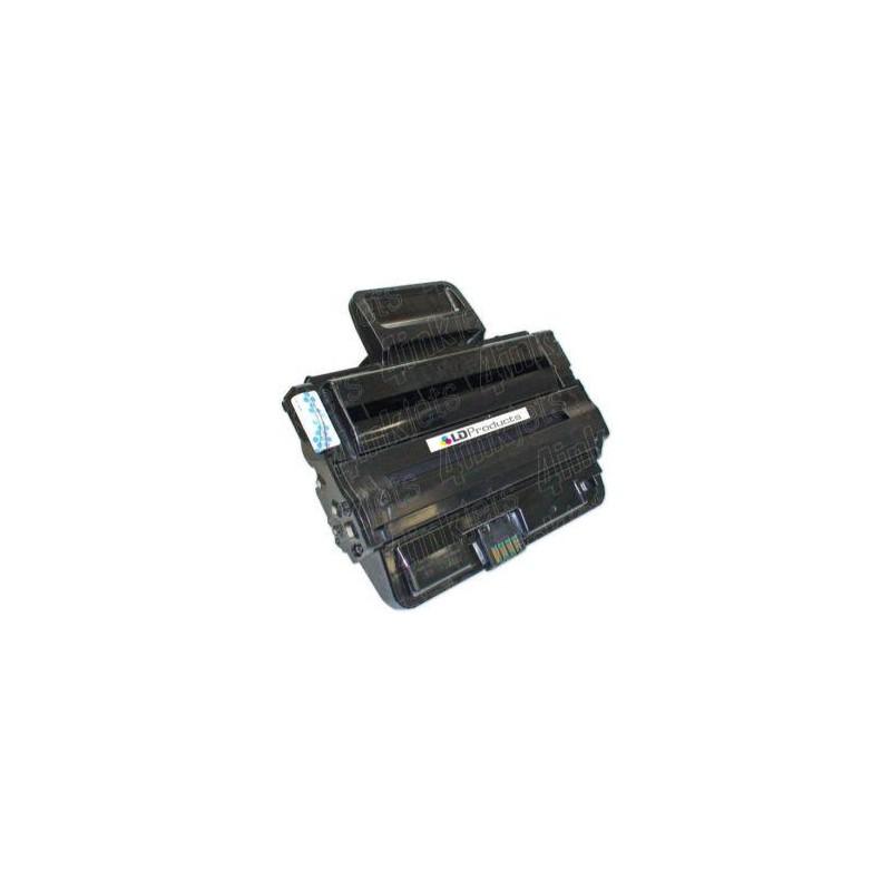 Toner comp ML2400,ML2450P,ML2451,ML2850D,ML2853-5KML-D2850B