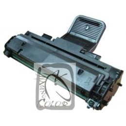 Toner compatible ML1640,1641,1645,2240,2241-1.5K MLT-D1082S