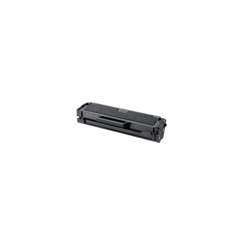 Toner Compa Ml2160,2165W,SCX3400F,3405F SF760-1.5KMLT-D101S