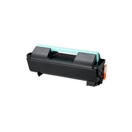 Toner Rig for Samsung ml 5510ND,6510ND,6515ND-30KMLT-D309L