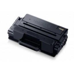Toner M3320ND,M3370FD,M3820ND,M3870FD,M4020ND-5KMLT-203L