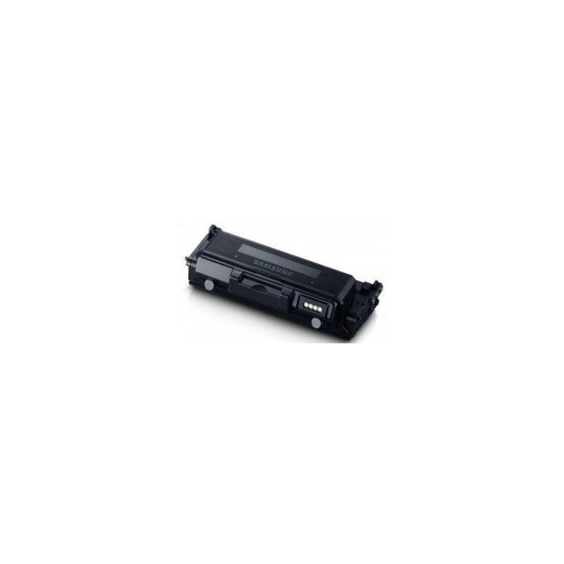 Toner Compa M3325,M3375,M3825,M3875,M4025,M4075-5KMLT-204L