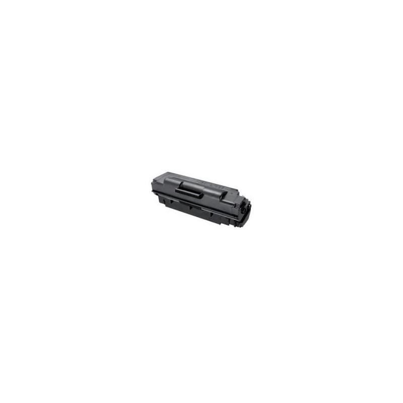 Compa Samsung ML4510ND,ML5010,5015,5017ND-15KMLT-D307L