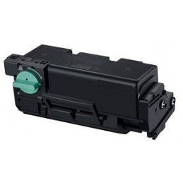 Toner Compatible  for ProXpress M4580FX-40KMLT-D303E