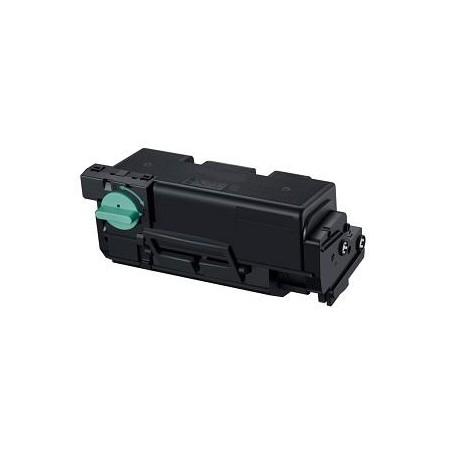 Toner Compatible  for ProXpress M4580FX-40KMLT-D303E
