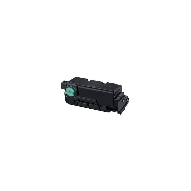 Toner Rig for ProXpres M4530ND,M4530NX,M4583FX-20KMLT-D304L