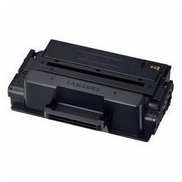 Toner for ProXpress M4030ND/ProXpress M4080FX-10KMLT-D201S