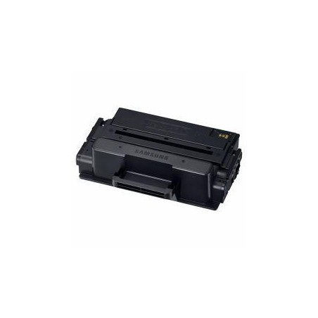 Toner for ProXpress M4030ND/ProXpress M4080FX-10KMLT-D201S