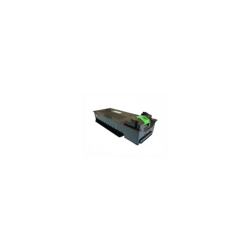 Compa for Sharp MX-M260,M310,M354N,M264N,M314N-25KMX-312GT