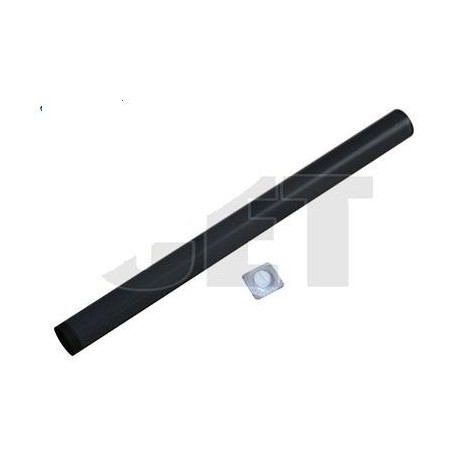 Black Drum Oki C801,C821,C830,C851,C860,C861-20K44064012