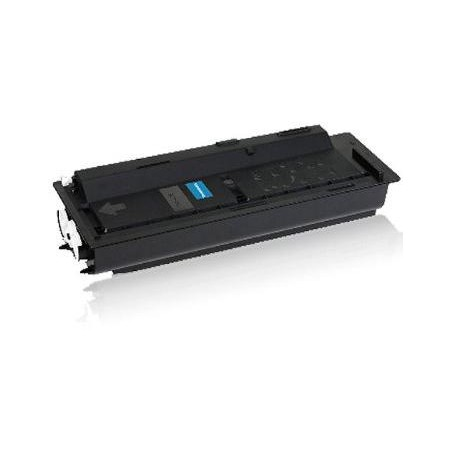 Toner+Vaschetta Utax CD5025,5030,256I,306i-15K613011010