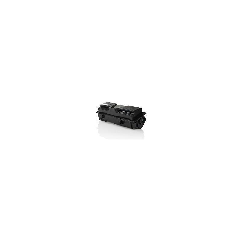 Toner compa for Utax LP3135/LP3335/P3521DN-7.2K4413510010