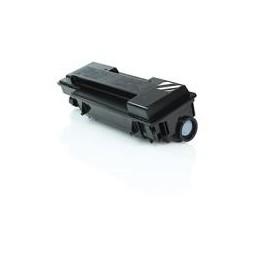 Toner+Vaschetta Triumph LP4030 Utax LP3030-12K4403010010