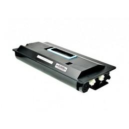 Toner+Vaschetta Triumph LP4140 Utax LP3140-40K4414010010
