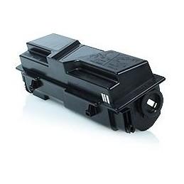 Toner Compa Utax LP3228,LP3230,CD1028,CD1128-7.2K4422810010