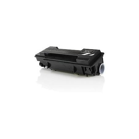 Toner+Vaschetta Triumph LP4235,Utax LP3235-12K4423510010