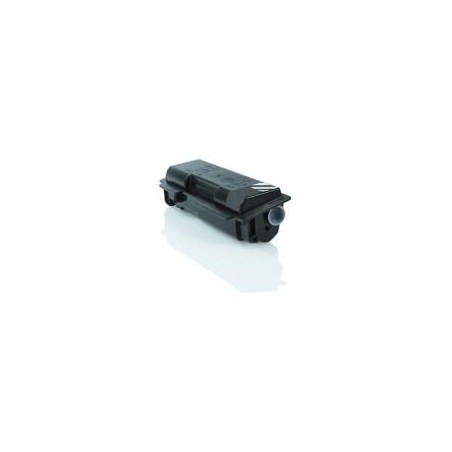 Toner Compa Triumph DC2315 Utax CD1315 -6K611310010