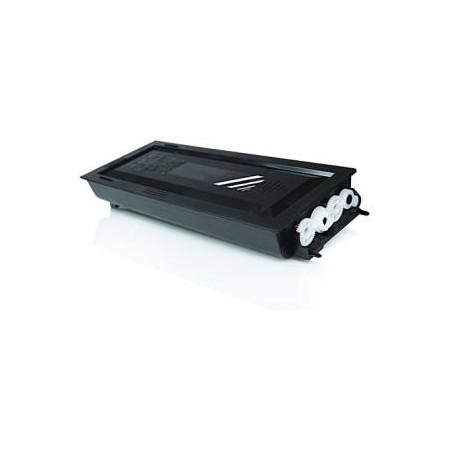 Toner+Vaschetta Triumph DC2325,2320 UtaxCD1330-20K612511010