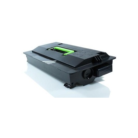 Toner+Vaschetta Triumph 2230,2240 Utax CD1240-34K613010010