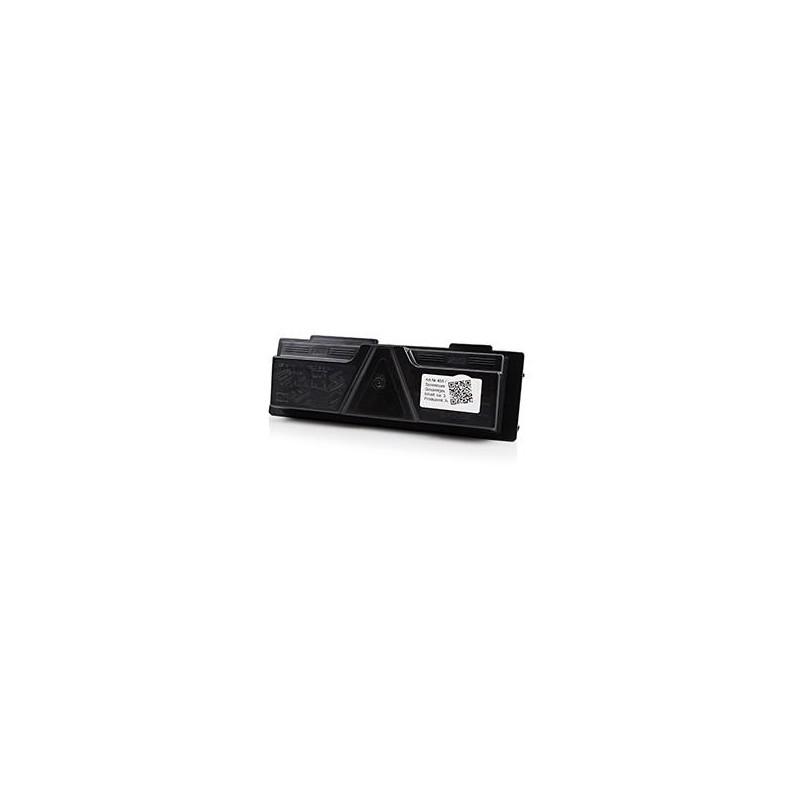 Toner Triumph DC6135,6235 Utax CD5135,P3520-7.2K613511010