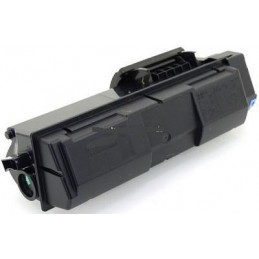 Toner compa Utax P-4020MFP/4025wMFP/P-4026iw-7.2K1T02S50UT0