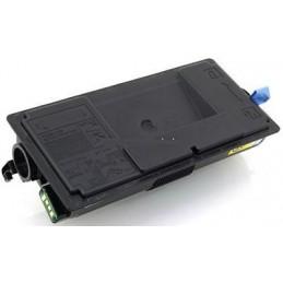 Toner compatible Utax  P-4531DN-12.5K1T02T90UT0