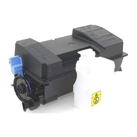 Toner compatible UTAX  P-5531DN / P-6031DN-25K1T02T60UT0