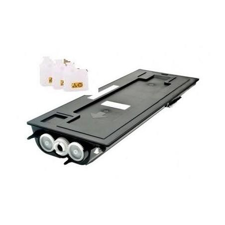 Toner+Waster com Triumph-Adler Utax 3560i 3561i-20K62351001