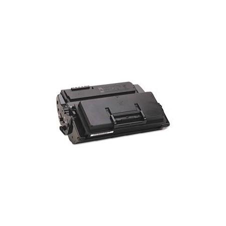 Black rig Xerox 3600V _B,3600V_NM ,3600V_EDN 14K-106R01371