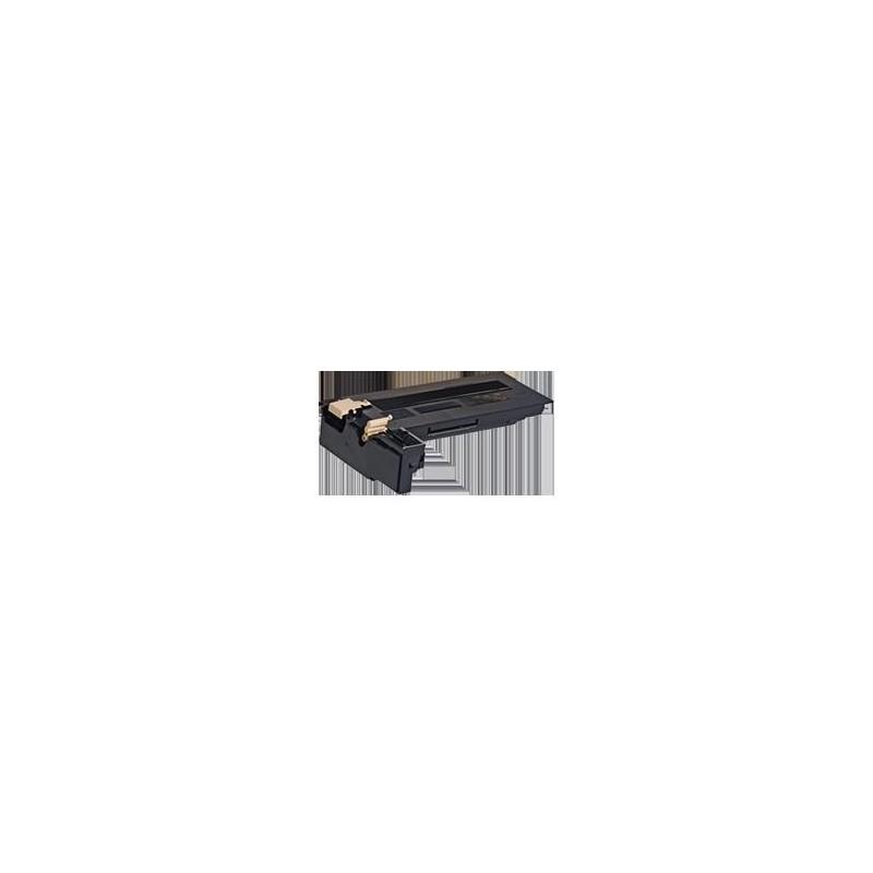 Toner Rigenera per Xerox Work Center 4150. 20K 006R01275