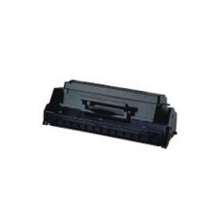 Toner Rig Olivetti PGL 8L, Xerox  385,P 8E,8EX-5K113R00296
