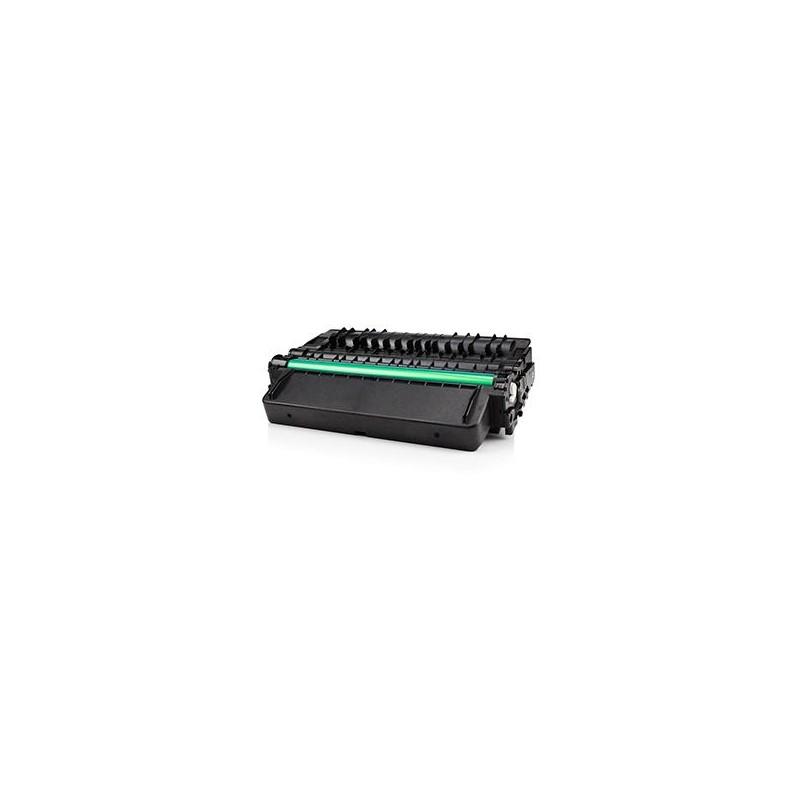Toner compa Xerox Phaser 3320DNI / 3320DNM-11K106R02307
